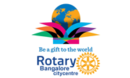 rotary-club-citycentre.png