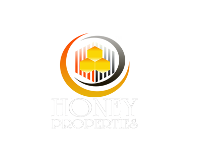 honey-properties